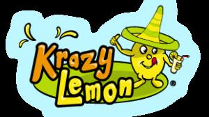 krazylemon_logo